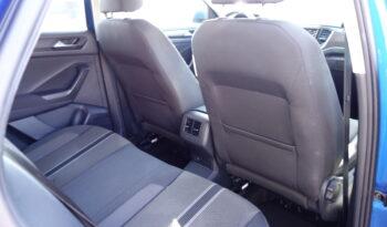 Volkswagen T-Roc 1.0 TSI 115 Start/Stop BVM6 Lounge complet